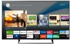"Sony KD-49XE8005 49"" LED UHD Smart TV mit Triple Tuner für 549€ inkl. Versand"