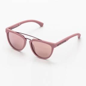 Calvin Klein Sonnenbrillen Sale mit bis -65% Rabatt, z.B. Rosa Damen Brille 39€