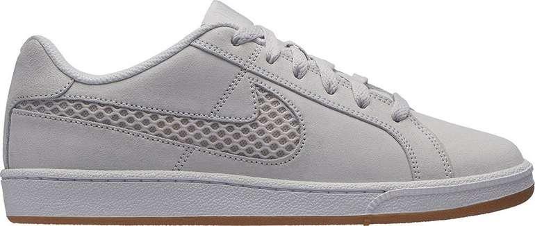 Nike Court Royale Premium Women Sneaker für 29,99€ (statt 41€) - Newsletter Gutschein!