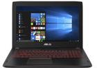 "Asus FX502VM-FY249T - 15,6"" Gaming Notebook (i7, 8GB RAM, 512GB SSD) für 988€"