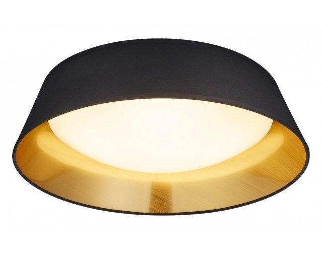 20% Rabatt auf Leuchtmittel bei Poco - z.B. LED-Deckenleuchte 45 cm für 41,49€ inkl. Versand (statt 50€)