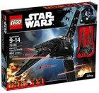 Lego Star Wars 75156 Krennics Imperial Shuttle für 59,99€