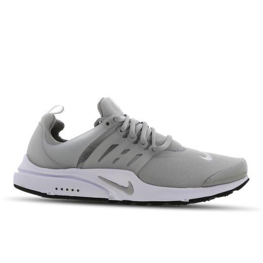 Nike Air Presto Herren Schuh (viele Größen) für 69€ inkl. Versand (statt 109€)