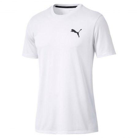 Puma Herren T-Shirt Ess Active für 12,17€ inkl. VSK (statt 19€)