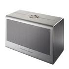Acoustic Energy Aego BT2 Tragbarer Bluetooth Lautsprecher für 125,90€
