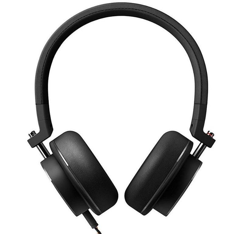 Onkyo H500M On-Ear Kopfhörer mit Mikrofon für 29,90€ inkl. Versand (statt 45€)