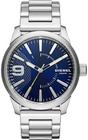 Diesel Herren Armbanduhr (DZ1763) für 89€ inkl. Versand (statt 121€)