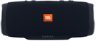 Bis 9 Uhr: JBL Charge 3 Bluetooth Lautsprecher für 89€ inkl. Versand