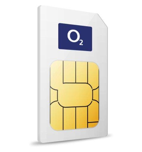 o2 Free M Tarif (20GB LTE, Allnet- und SMS Flatrate) für 29,99€ mtl. + 400€ Media Markt Gutschein