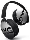 AKG Y50BT Bluetooth On Ear Kopfhörer für 59,90€ inklusive Versand (statt 80€)