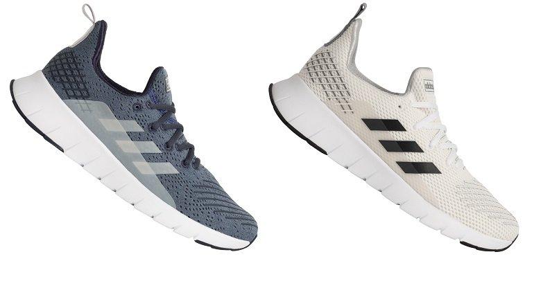 adidas Asweego Herren Sneaker