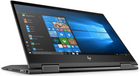 "HP Envy x360 13-ag0001ng - 13,3"" Notebook (AMD, 8GB RAM, 256GB SSD) ab 764,70€"