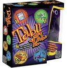 Tabu XXL - Partyspiel (Hasbro Spiele 04199100) für 17,99€ inkl. Versand (Retourenware)