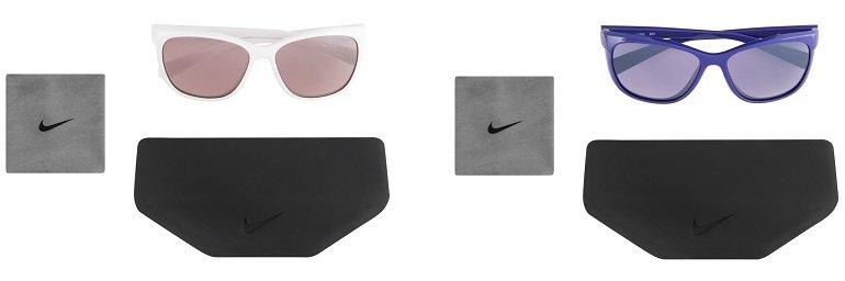 Nike Gaze Sonnenbrillen 2