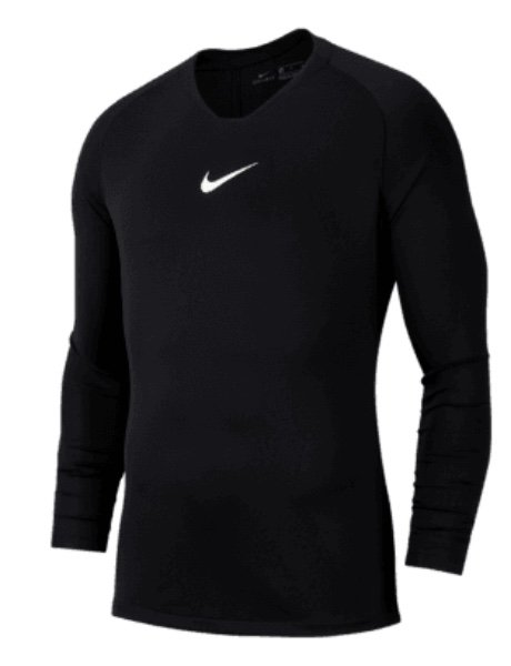 2er Pack Nike Funktionsshirt Park First Layer für 25,95€ inkl. Versand (statt 38€)