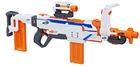 Hasbro Nerf Modulus Regulator, vollautomatischer Spielzeugblaster für 39€