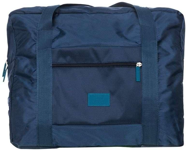 Eaylis Reisetasche (48x32x16 cm) in 5 Farben für 8,56€ inkl. Versand (statt 15€)