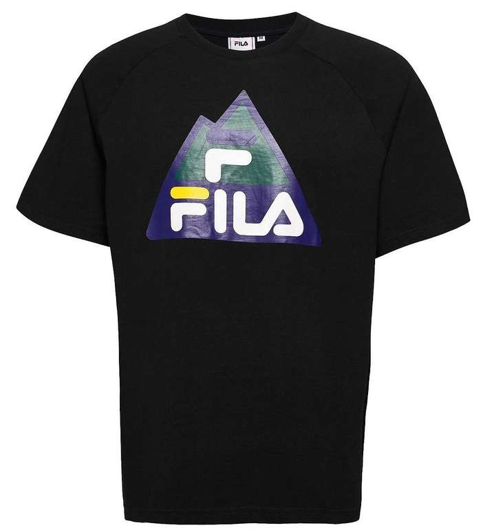 "Fila T-Shirt ""Cheng"" für 17,45€ inkl. Versand (statt 29€)"