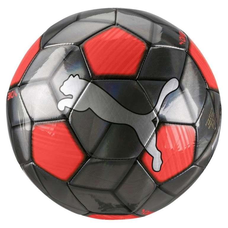 Puma Ball 'One Strap' in Größe 3 oder 5 für je nur 14,31€ (statt 18€)