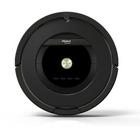 iRobot Roomba 875 Saugroboter mit AeroForce Reinigungssystem für 408,90€