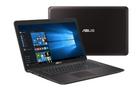 ASUS F756UV-TY122T Notebook 17.3 Zoll HD+ (i5-7200U, 8GB) für 599€