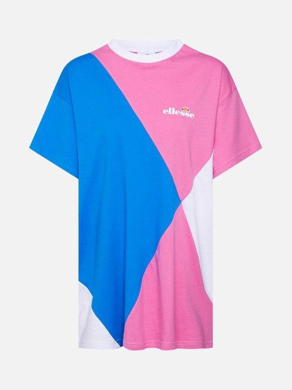 Ellesse Damen Shirt Azzura (2 Farben) für je 25,11€ inkl. VSK (statt 36€)