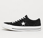Converse 1 Star Ox Sneaker in 10 Farben für je 30€ inkl. Versand (statt 45€)