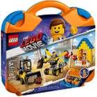 LEGO The Movie 2 - Emmets Baukoffer (70832) für 18,49€ (statt 35€)