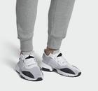 Adidas Originals POD-S3.1 Herren-Sneaker in Beige für 49,97€ inkl. Versand