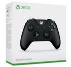 Microsoft Xbox One Wireless Controller für 39€ inkl. Versand (statt 45€)