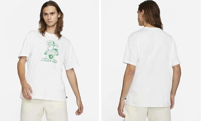 skate-shirt