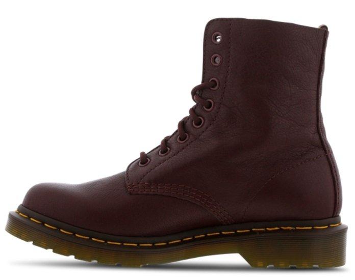 Dr. Martens 1460 PASCAL 8 EYE Damen Boots 2