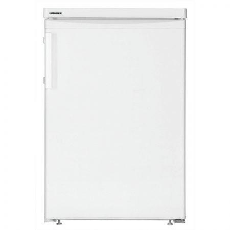 Liebherr Kühlschrank TP 1424-21 (A++, 122 L) für 293,90€ inkl. VSK