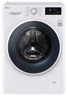 LG F14WM7EN0 Waschmaschine, 7kg, A+++ für 349€ inkl. Versand (statt 410€)