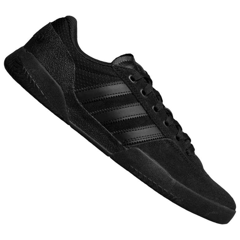 adidas Originals City Cup Sneaker für 48,94€ (statt 58€)