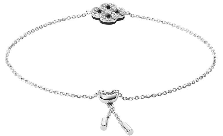 sterling-armband