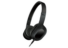 KEF Kopfhörer M400 in schwarz für 26€ inkl. Versand