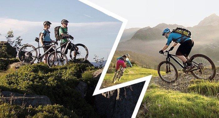 Endet morgen: 500€ Fahrrad.de Gutschein für nur 250€, oder 100€ für 50€