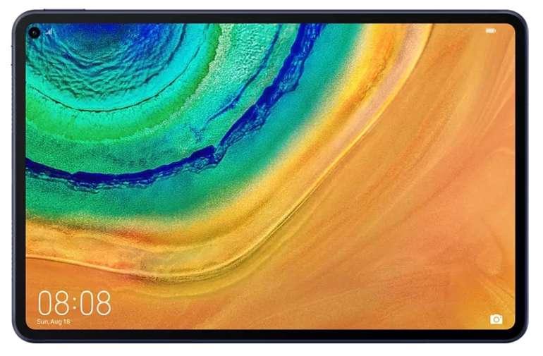 Huawei MatePad Pro 128GB WiFi für 313,65€ inkl. Versand (statt 444€)