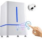 Echos Eco-210 Ultraschall Luftbefeuchter mit Nachtlich für 19,90€ (statt 24€)