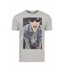 T-Shirt Sale mit Adidas, Jack & Jones für Damen u. Herren ab 1,99€