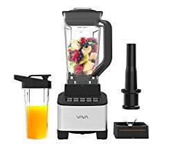 Reduzierte Haushaltsprodukte auf Amazon - z.B. VAVA Smoothiemaker für 55,99€