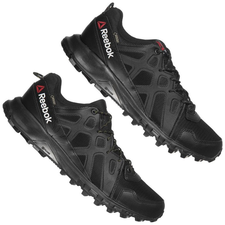 Reebok Sawcut 4.0 GTX Walking Schuhe für 49,99€ inkl. Versand