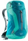 Deuter Lite Air 20 Tagesrucksack für 55,86€ inkl. VSK (statt 69€) - Amazon Pay