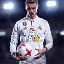 FIFA 18 für 45,99€ (PS4) vorbestellen (Vergleich: 55€) - nur für Otto Neukunden