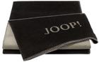 Joop! Uni-Doubleface Wohndecke (150x200cm) für 27,31€ (Vergleich: 56€)