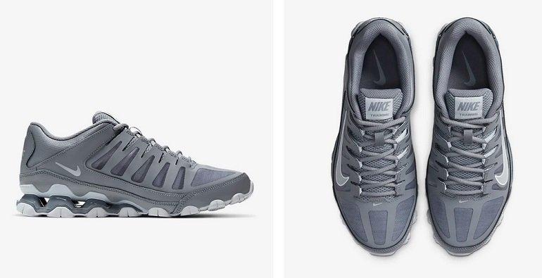 Nike Reax 8 TR Sneaker 2