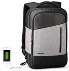 """Vdrol - 15,6"""" Notebook-Rucksack mit USB-Ladeanschluss für 25,99€ (Prime)"""