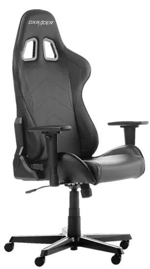 DXRacer Formula F08 Gaming Stuhl für 213,48€ inkl. Versand (statt 279€)