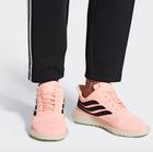 Adidas Originals Sobakov Sneaker für 56,26€ inkl. Versand (statt 75€)